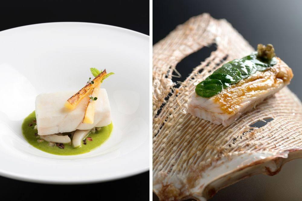 ristorante-pesce-monza-menu